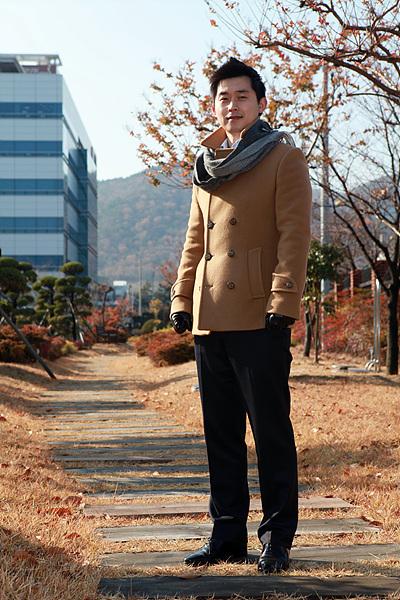 문용현 사원 사진