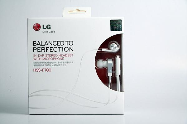 쿼드비트 이어폰 제품 사진