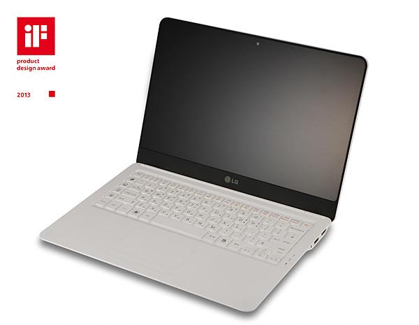 울트라북 Z360