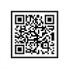 LG전자 채용 트위터 QR 코드