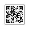 LG전자 채용 페이스북 QR 코드