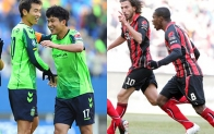 [서형욱의 풋볼리스트] '확 달라진' 2013 프로축구가 재미있는 9가지 이유