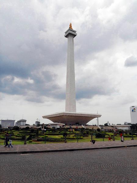모나스 광장