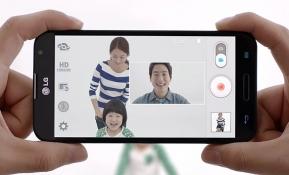 옵티머스 G Pro 인기 비결① 사용자 경험(UX) 개발자 인터뷰