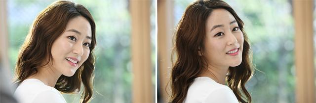 배우 김효진2