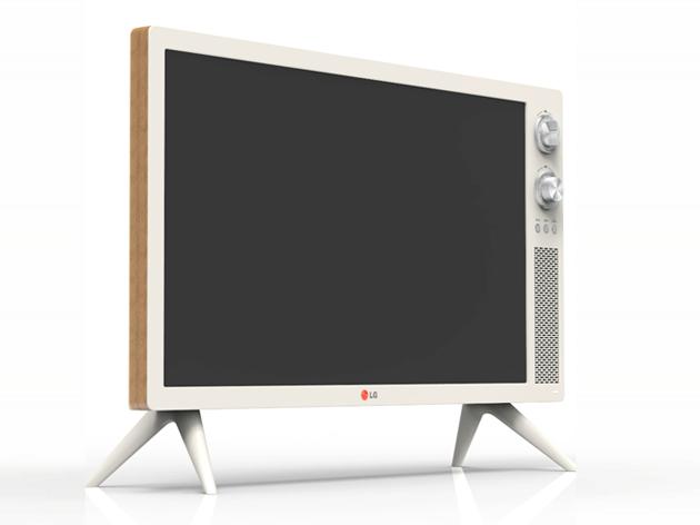 클래식TV