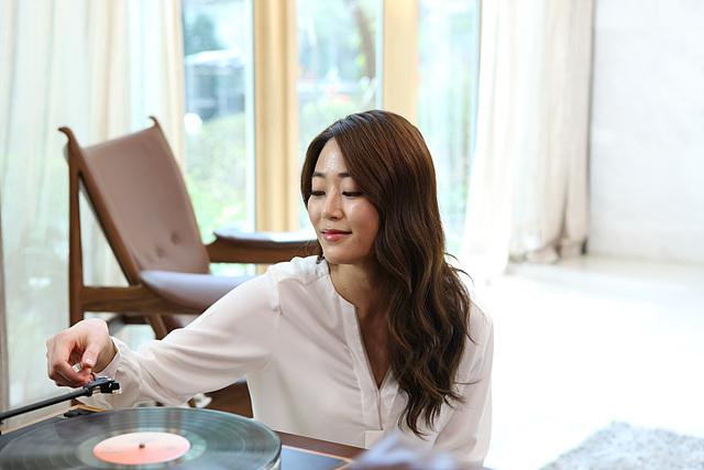 배우 김효진