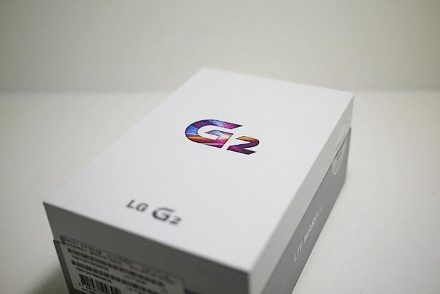G2 케이스