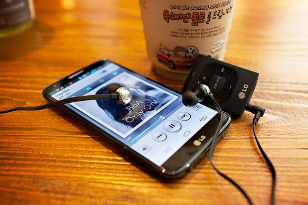 LG G2와 BTS1 (4)