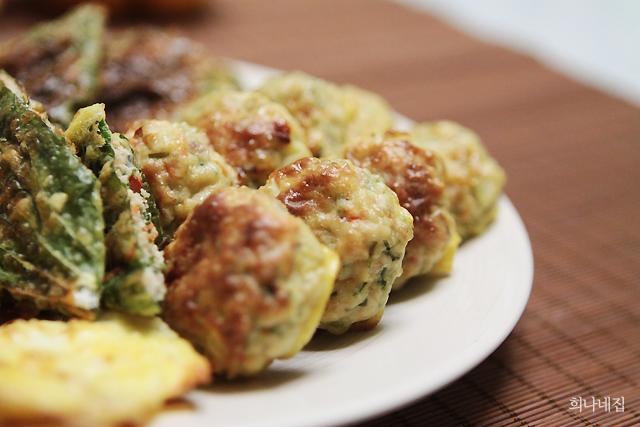명절음식만들기 (1)