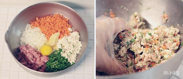 명절음식만들기 (4)