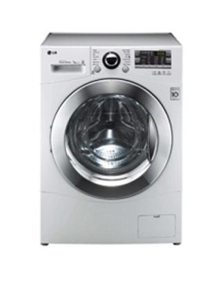 LG 트롬 세탁기