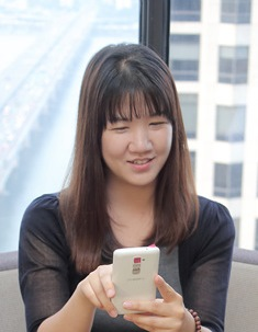 장유준 연구원