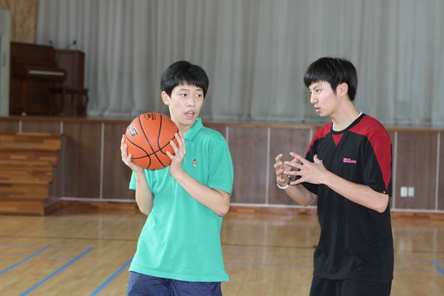 LG Sakers_농구교실(1)
