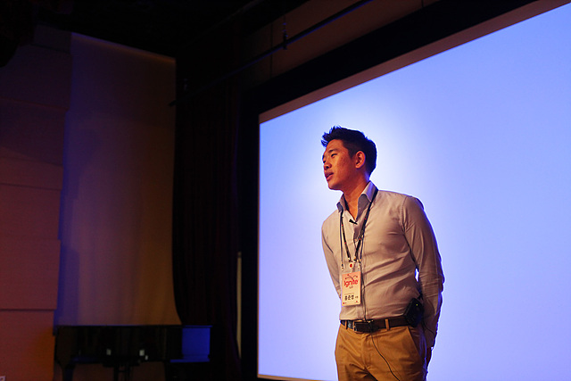 29살이 된 Media부품품질보증팀 홍준영 사원은 20대의 마지막을 의미 있고 즐겁게 보냈던 소중한 경험을 공유했다
