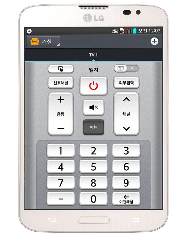 LG전자가 최근 'Q리모트 SDK(Software Development Kit)'를 공개했다. SDK는 소프트웨어 개발 도구로서, SDK만 있으면 누구나 개발에 참여 할 수 있다. 최근 출시된 'LG 뷰3'로 Q리모트를 구동하고 있다.