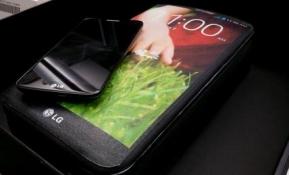 세상에서 가장 맛있는 스마트폰은?!