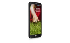 'LG G2', 미국서 잇따라 친환경 인증 획득