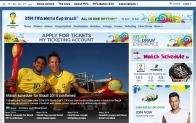 브라질 월드컵을 앞둔 한국 대표팀의 과제