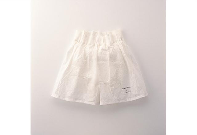 츠무라 코스케가 디자인한 어른을 위한 기저귀는 기저귀를 찰 수밖에 없는 어른의 수치스러움을 덜어주고자 일반 트렁크 모양으로 디자인했다.