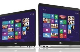 'LG 울트라 PC 그램'의 3가지 차별화 포인트
