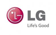 LG전자, 보다 또렷한 'OIS플러스' 개발