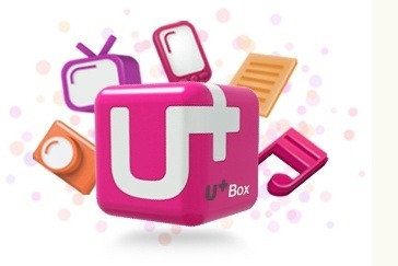 LG U+로고 이미지