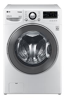 LG전자 트롬드럼세탁기