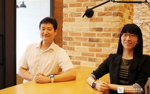 'LG G워치' 탄생의 주역, 상품기획자와의 진솔한 인터뷰