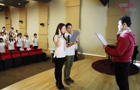 세상을 밝히는 요정, '러브지니' 1기 활동 총결산