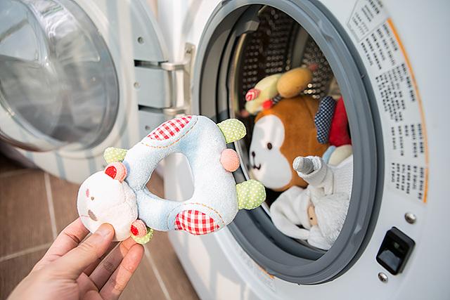 육아대디 꼬망스 세탁기 활용법 (12)