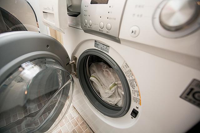육아대디 꼬망스 세탁기 활용법 (7)