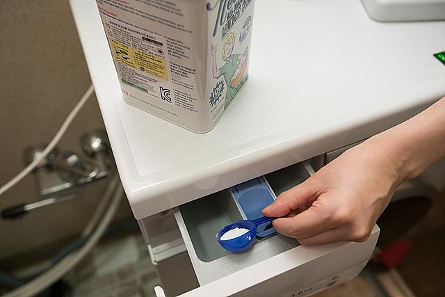 육아대디 꼬망스 세탁기 활용법 (8)