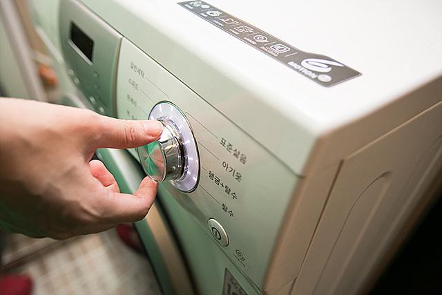 육아대디 꼬망스 세탁기 활용법 (9)