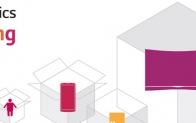 2014년 하반기 LG전자 신입사원 정시 채용