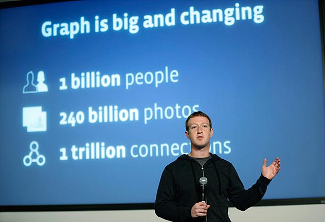 페이스북, 구글 넘어 인터넷을 제패할까(5)