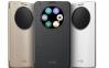 아직 모르니? 'LG G3′ 퀵서클 앱 베스트 10선