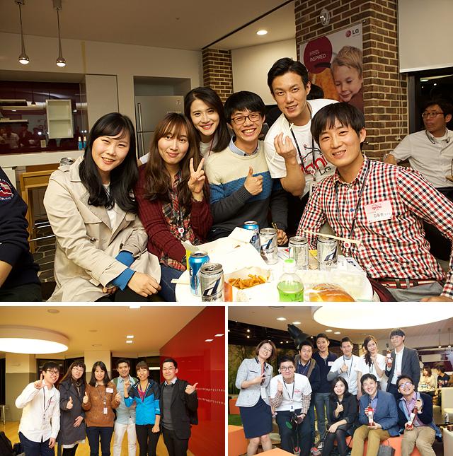 Ignite2014_Fall_007(수정)