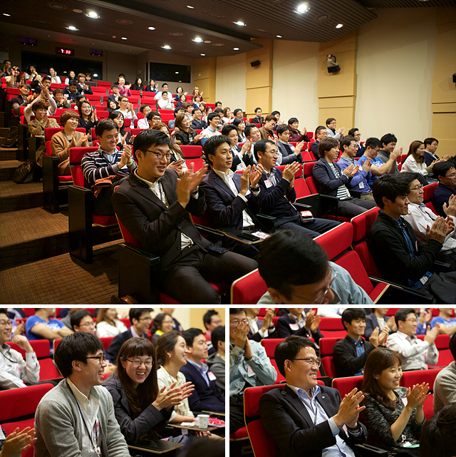 Ignite2014_Fall_040_수정
