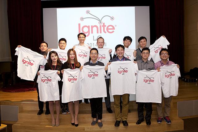 Ignite2014_Fall_047