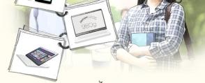 대학생 서포터즈 'LG PC 커뮤니케이터' 1기 모집