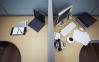 직장인을 위한 깔끔한 서류 정리 3단계