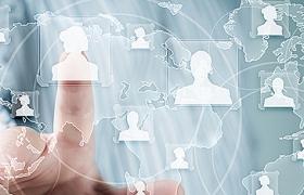 2015년 정보기술 분야의 핵심 키워드는?