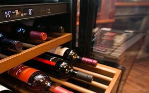 와인에 대한 모든 것, LG 디오스 와인클래스 현장
