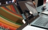 PC 시장의 새 얼굴, '그램 14′와 '곡면 일체형 PC'를 만나다