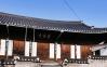 숭인동, 새해를 시작하기 좋은 특별한 곳