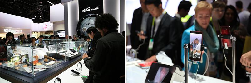CES 2015를 통해 만나본 G플렉스2와 그램 2015 (23)_수정