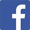 페이스북 아이콘