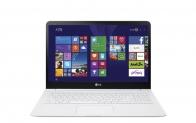 LG전자, 동급 세계 최경량 노트북 '그램 15' 출시