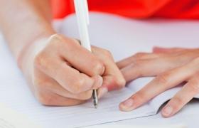 '포스트잇' 독서 노트로 나만의 책 출판하기
